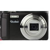 Rollei - Powerflex (compact)