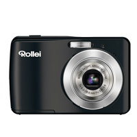 Rollei - Compactline (compact)