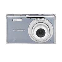 Olympus - FE (Compact)
