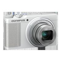 Olympus - XZ (Hybride)