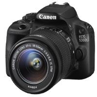 Appareil photo Canon - Eos série ***D (Reflex)