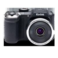 Kodak - Pixpro AZ