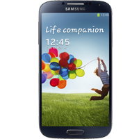 Samsung - Galaxy S4 Advanced (i9506)