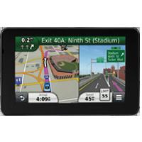 GPS - Garmin - Nüvi 3000+