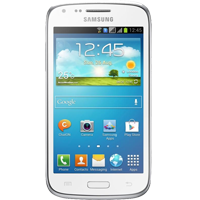 Samsung - Galaxy Core Plus (SM-G350)