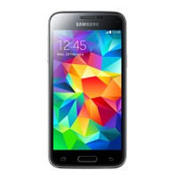 Samsung - Galaxy S5 Mini (g800f)