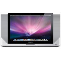 Réparations MacBook Pro Unibody (2009-2012)