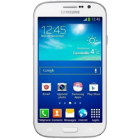 Samsung - Galaxy Grand (i9060)
