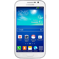 Samsung - Galaxy Grand 2 G7105