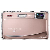 Fujifilm - Finepix Z950 (Compact)