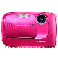 Fujifilm - Finepix Z30 (Compact)