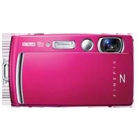 Fujifilm - Finepix Z1000EXR (Compact)