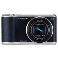 Samsung - Galaxy camera 2 (compact)