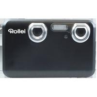 Rollei - Powerflex 3D (Bridge)