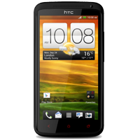 HTC - One X Plus