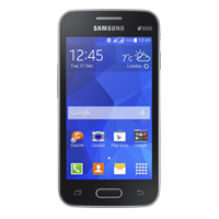 Samsung - Galaxy Ace 4 (G313)