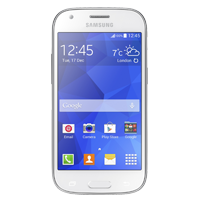 Samsung - Galaxy Ace 4 (G357)