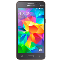Samsung - Galaxy Grand Prime (G530FZ)