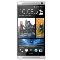 HTC - One Max