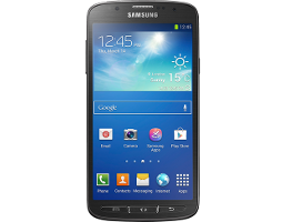 Samsung - Galaxy S4 Active (i9295)