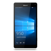Nokia - Lumia 950 XL
