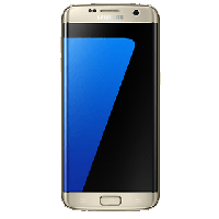 Samsung - Galaxy S7 Edge (G935F)