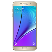 Samsung - Galaxy Note 5 N920F<