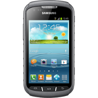 Samsung - Galaxy Xcover 2 (S7710)
