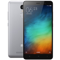 Xiaomi - Redmi Note 3