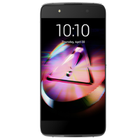 Alcatel - One touch Idol Idol 4 5.2