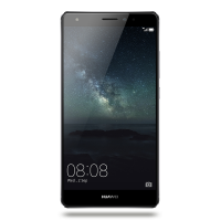 Huawei - Ascend Mate S