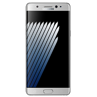 Samsung - Galaxy Note 7 N930F