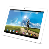 Acer - Iconia Tab 10 A3-A20